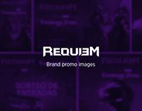 RequieM (2016-2019)