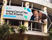 Meditrack - Billboard by Konsus