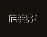 Goldin Group