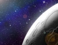 ART:  Photoshop Astronomy