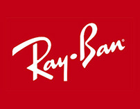 Rayban Campaign