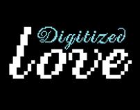 PF Pixelscript Pro
