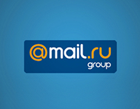 INFOGRAPHIC FOR MAIL GROUP