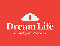 Dream Life - Unlock your dreams