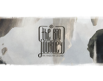 THE BIG JOURNEY video game
