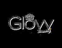www.glowperfumes.com