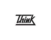 Think - Urban wear
