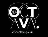 Chocolate Octava