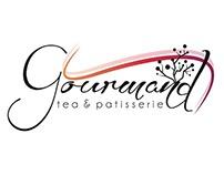 Patisserie and Tea Shop