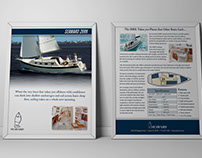 Seaward Yacht Sales