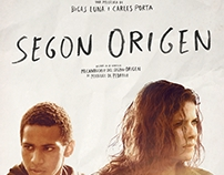 Segon Origen