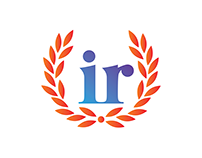 IRIS English Center