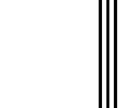 чивилук