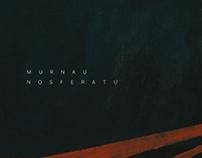Nosferatu, eine Symphonie des Grauens NPE
