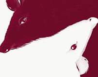 (Rat)Yin-(|Rat)Yang (2k20)