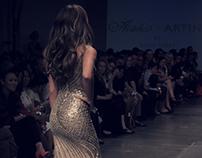 Fashion Show 2012
