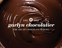 Garlyn Chocolatier