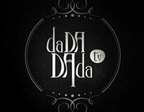Dada Dada TV Signation