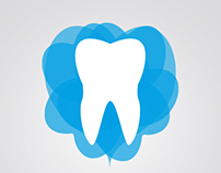 Studio odontoiatrico - Branding