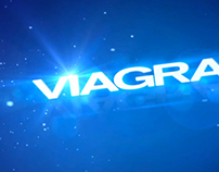 Viagra Facts Animation