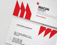 Macon Grup