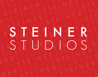 SteinerStudios, Brooklyn Navy Yard