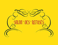 Salon des Refuses