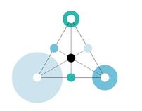 Molecule Generator