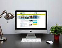 International Conference Website Velo-City 2012