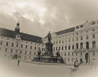 1960's Vienna