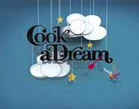 Cook A Dream