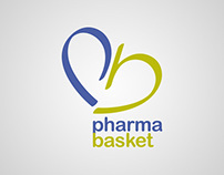 pharma basket
