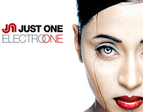 Just One / Electro One