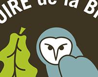 Observatoire de la biodiversité (proposition)