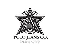 Ralph Lauren ArtStars