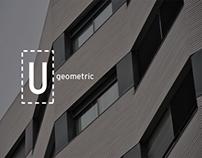 U-geometric
