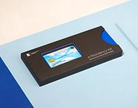 Estonian e-Residency – Starter Pack
