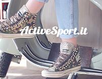 Active Sport.it