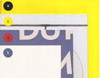 0151 -  The Art Science Lab Magazine