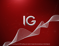 IG Sponsorship Ident