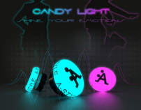 Candy Light