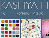 Galerie Kashya Hildebrand