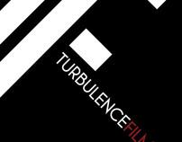 Turbulence Films