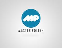 Master Polish / Branding