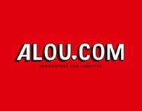 Alou.com