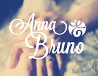 Anna e Bruno