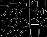 archi_texture