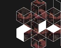Cubes Flyer