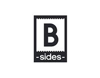 adidas B-sides campaign