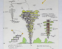 Engineering and architectural structures_2021.